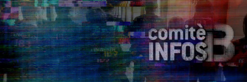 Comite Ib3